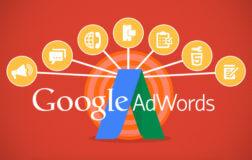 ۶ دلیل قانعکننده برای استفاده از Google AdWords