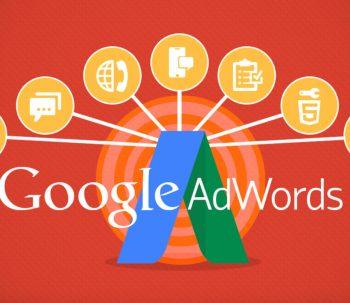 ۶ دلیل قانعکننده برای استفاده از Google Ads