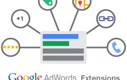 Ad Extension چیست؟