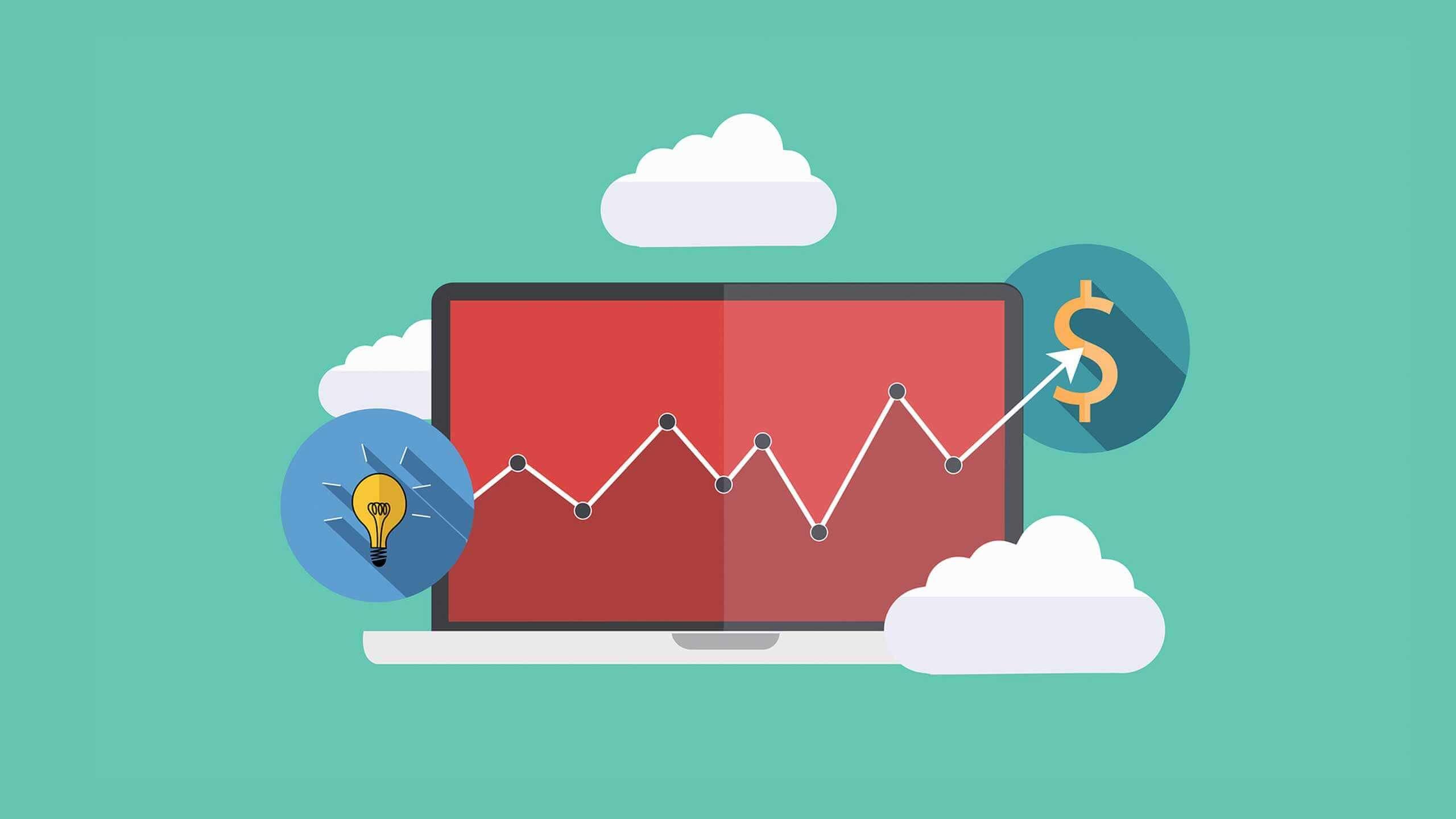 ۱. Google AdWords جذب هدفمند مخاطب و مشتری را افزایش میدهد گوگل آنالیتیکس یکی از بهترین ابزارها برای جذب هدفمند مخاطب به شمار میآید. اگر کمپینهای شما بهدرستی هدفگذاری و اجراشده باشند، میتوانند تعداد زیادی از افراد را به مشتری دائمی یا خریدار تبدیل کنند. گوگل ادوردز این امکان را برای شما به وجود میآورد تا تمرکز خود را روی افرادی قرار دهید که دقیقا محصول یا سرویس موردنظر شمارا در گوگل، جستجو میکنند.  در صورت استفاده از سرویس Google AdWords، تنها کسانی به وبسایت شما مراجعه میکنند که تا حد بسیار زیادی، قصد خرید محصول یا سرویس را داشته باشند.  ۲. گوگل ادوردز یک پلتفرم منعطف بازاریابی است اگر از کسانی که از گوگل ادوردز استفاده میکنند، بارزترین ویژگی این سرویس را جویا شوید، آنها قطعا به شما خواهند گفت که انعطافپذیری بالا ازجمله ویژگیهای بارز Google AdWords به شمار میآید. این سرویس به دلیل انعطافپذیری بالا، میتواند برای انواع سازمانها، از کوچک گرفته تا بزرگ، مناسب باشد. همچنین Google AdWords با دیگر پلتفرمهای بازاریابی نیز هماهنگی و سازگاری بالایی دارد.  امکان شخصیسازی کمپینهای تبلیغاتی برای طیف از خاصی از افراد، ازجمله ویژگیهای قابل توجه Google AdWords به شمار میآید. با استفاده از این سرویس، شما قادر خواهید بود تا تبلیغات خود را بر اساس موقعیتهای جغرافیایی، نوع دستگاه مورد استفاده و … به کاربران نشان دهید. همچنین امکان مدیریت بودجه و تعیین بودجه روزانه نیز برای کمپینهایی تبلیغاتی میسر است.  ۳. میزان بازگشت سرمایه Google AdWords بسیار بالاست میزان بازگشت سرمایه بالا ازجمله مشخصههایی است که گوگل ادوردز را به محبوبترین و موثرترین پلتفرم بازاریابی و تبلیغات در جهان بدل کرده است. هرچند که بازگشت سرمایه فرآیندی زمانبر است؛ اما در صورت استفاده صحیح از پتانسیلهای گوگل ادوردز احتمال بازگشت سرمایه شما بسیار بالا خواهد بود.
