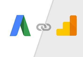 چگونه با گوگل آنالیتیکس، کاربرانی که از تبلیغات گوگلی میآیند را دنبال کنیم؟