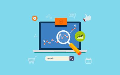 چگونه تبلیغاتمان را در رتبه اول گوگل نمایش دهیم؟