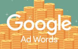 هزینه و تعرفه تبلیغات در گوگل چگونه محاسبه میشود؟