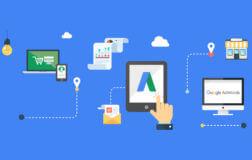 آیا استفاده از Google AdWords موثر است؟