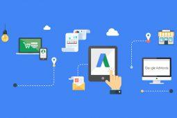 آیا استفاده از Google Ads موثر است؟