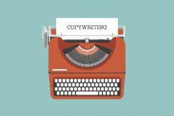 چطور بهترین متن را برای تبلیغات خود بنویسیم؟