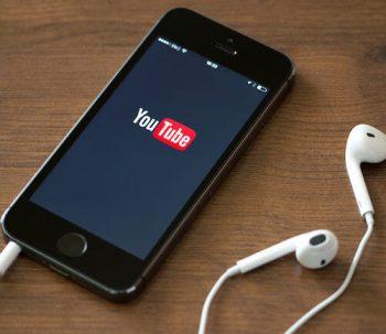 ۳ دلیل که باید تبلیغات در یوتیوب و تبلیغات ویدئویی را جدی بگیرید
