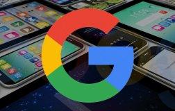تبلیغات در صفحه اول گوگل چگونه انجام میشود؟