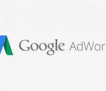 راهنمای انجام تنظیمات اولیه اکانت گوگل ادز