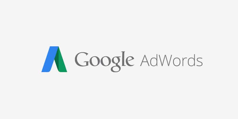 تنظیمات اکانت اختصاصی گوگل ادوردز