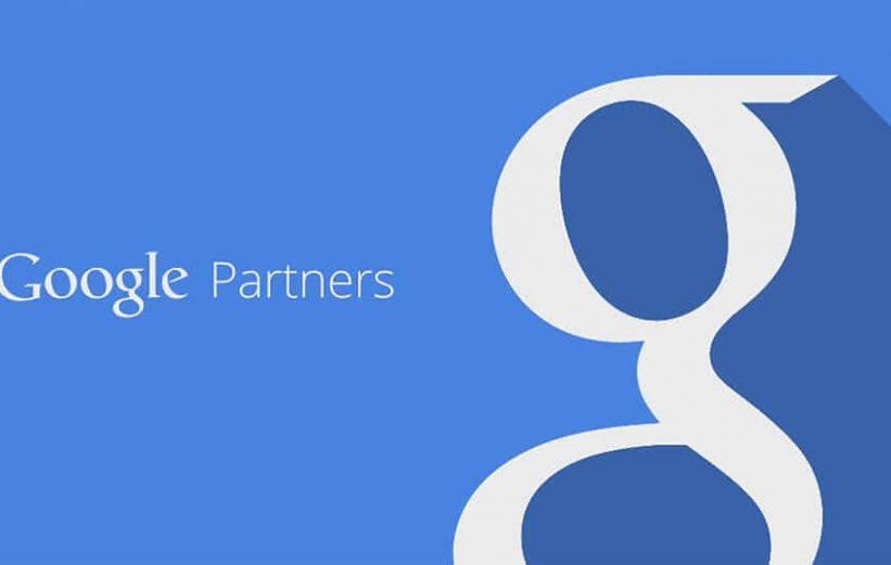 پارتنر گوگل کیست و چگونه میشود پارتنر شد؟