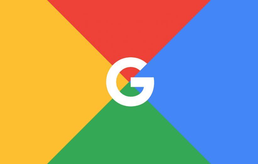 تبلیغات در گوگل فارسی چگونه انجام میشود؟