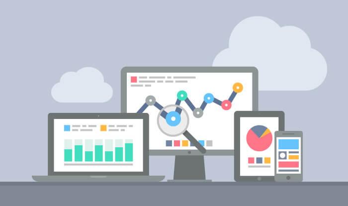 تفاوت تبلیغات همراه با مدیریت و بدون مدیریت
