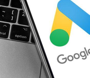 انواع کمپینهای تبلیغاتی در گوگل ادز