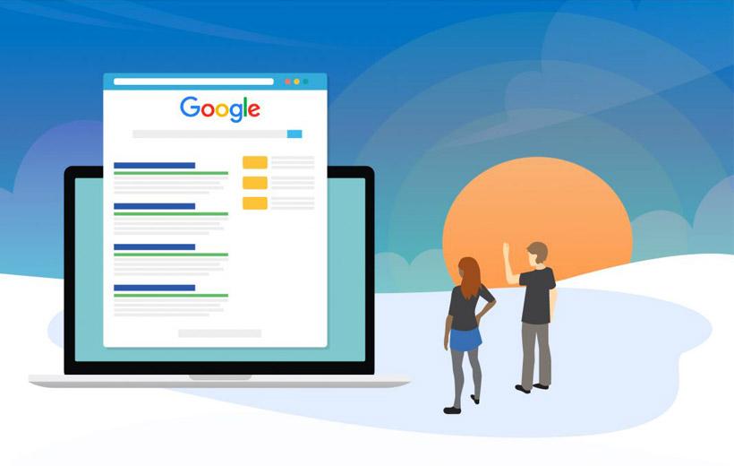 با ۱۱ بروزرسانی بزرگ گوگل ادز در سال ۲۰۱۹ آشنا شوید! [بخش اول]