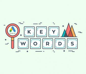 با انواع کلمات کلیدی در سرویس گوگل ادز آشنا شوید
