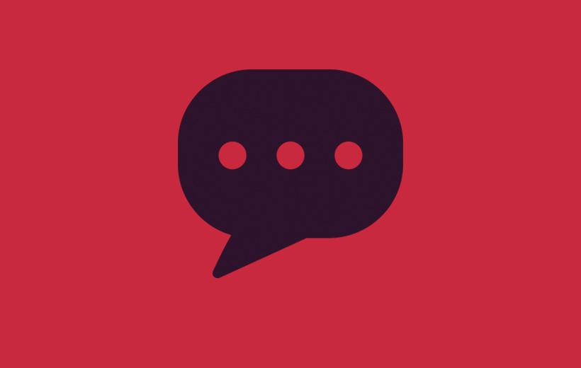 گوگل ادز اکستنشن پیامک را حذف کرد