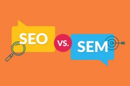 SEO و SEM چه تفاوتهایی دارند؟