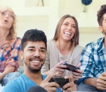 چطور مخاطبین هدف در تبلیغات اینترنتی را شناسایی کنیم؟
