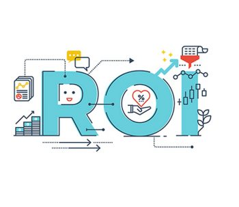 چگونگی سنجش ROI یا نرخ بازگشت در کمپینهای گوگل ادز