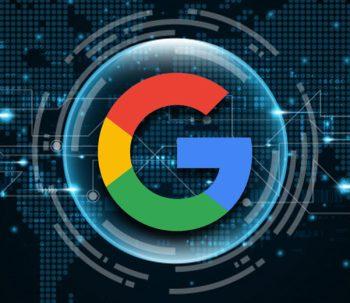 از بروزرسانیهای الگوریتم گوگل در ۲۰۱۹ چه چیزهایی یاد میگیریم