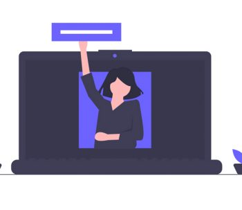 ۱۲ گام ساده برای راهاندازی کمپین ریمارکتینگ در گوگل ادز