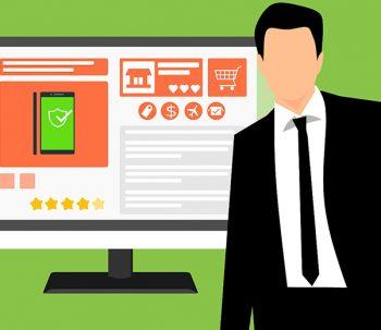 چرا استارتآپ شما باید سراغ تبلیغات در گوگل برود؟
