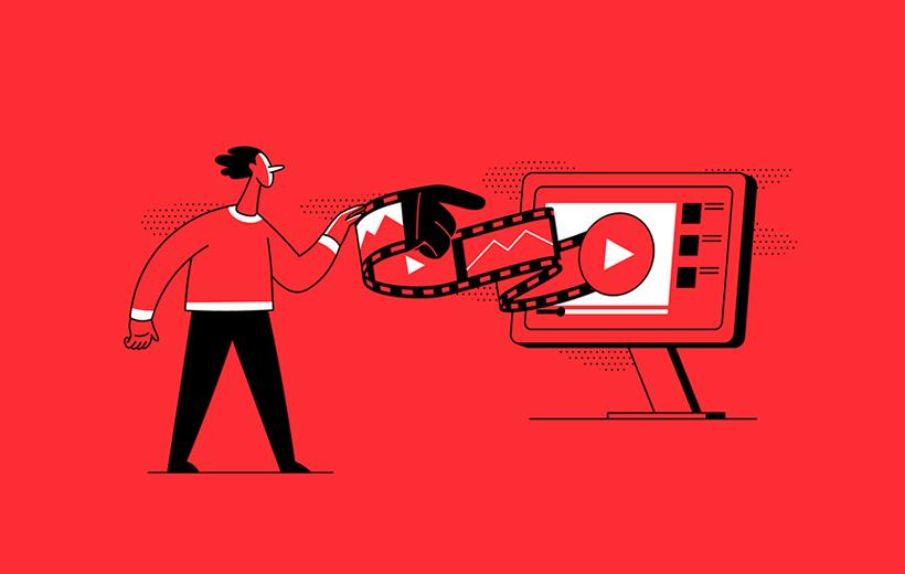 ۷۵ هزار کمپین یوتیوب چه چیزی در مورد ویژگیهای مخاطبین به ما یاد میدهد؟