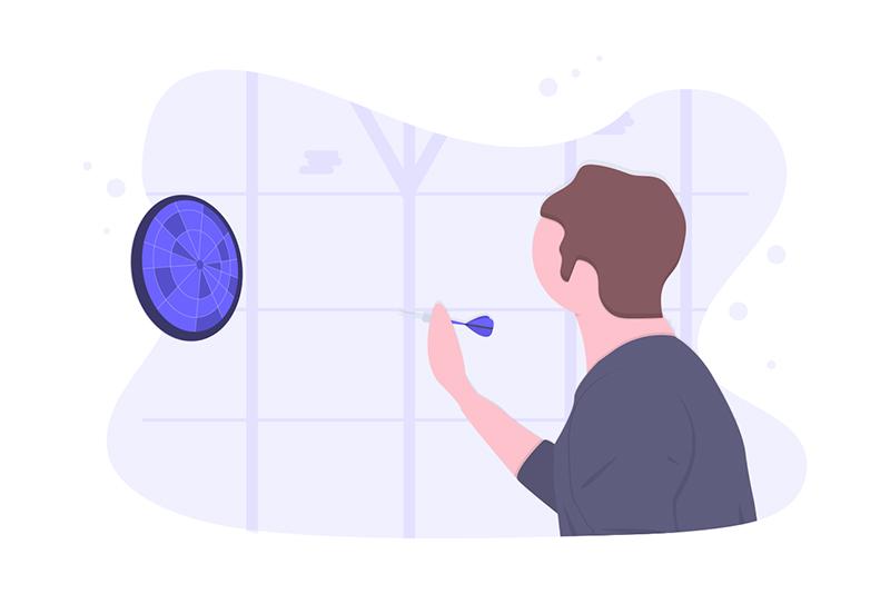 هدفگذاری در تبلیغات داینامیک گوگل ادز
